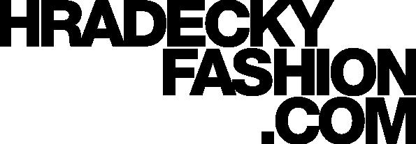 Logo Hradecky Fashion sw
